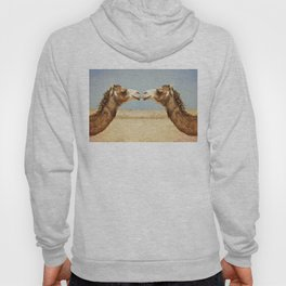 Love and Affection Hoody