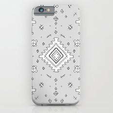 Desert Dreaming 1 Slim Case iPhone 6s