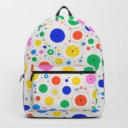 cnotc Backpack
