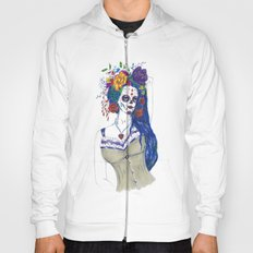 Scull Candy Lady Hoody
