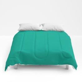 Simply Arcadia Pantone Comforters