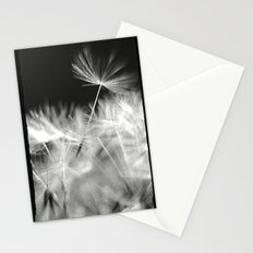 The Dance begins Stationery Cards