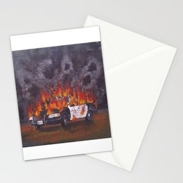 ACAB Stationery Cards