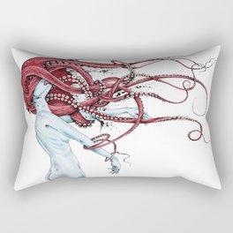 Septoid Rectangular Pillow