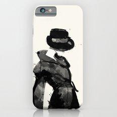 Form iPhone 6s Slim Case