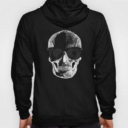 Cool As A Skull Hoody