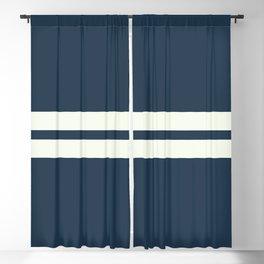 Boho Bakeneko Blackout Curtain