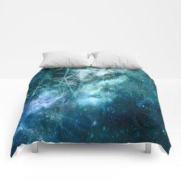 ε Aquarii Comforters