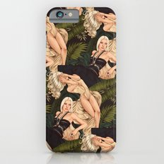 Lush Life iPhone 6s Slim Case