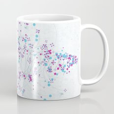 Seasons MMXIV - Winter Mug