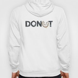 Favourite Things - Donut Hoody