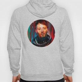 Thom Yorke Hoody