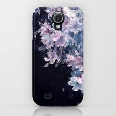 sakura Slim Case Galaxy S4