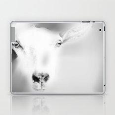 Got your Goat Laptop & iPad Skin