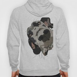 Great Dane Hoody