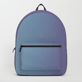 104 Willow House Backpack