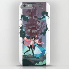 Return of the Heart Slim Case iPhone 6s Plus