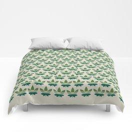 Weedus Comforters