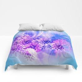 Flow in joy Comforters