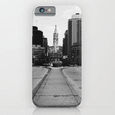 City Hall iPhone 6s Slim Case