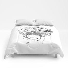 Becka Comforters