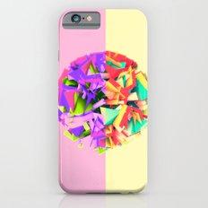 veranica Slim Case iPhone 6s