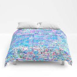 Divina Comforters