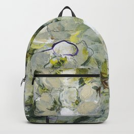 Winter Magic Backpack