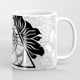 Culmination Coffee Mug