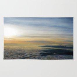 Cloud Carpet Rug