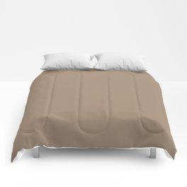 Fallen ~ Camel Comforters