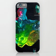 Soiosy Slim Case iPhone 6s