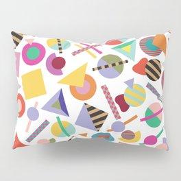 Less is a Bore Summer Pillow Sham