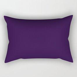 Prince -Tinta Unica Rectangular Pillow