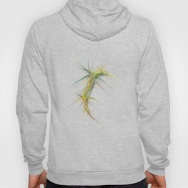 Dragon spine Hoody