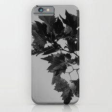 Leaves iPhone 6s Slim Case