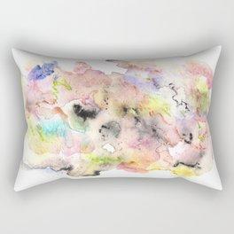 w5678 Rectangular Pillow