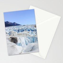 Argentina 1 Stationery Cards