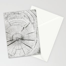 Knot Today Stationery Cards