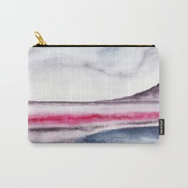 A 0 27 Carry-All Pouch