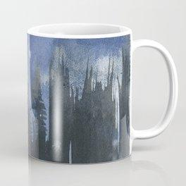 Metropol 15 Coffee Mug