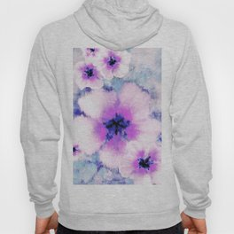 Rose of Sharon Bloom Hoody