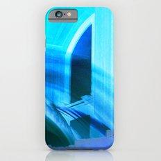 v1bsyn iPhone 6s Slim Case