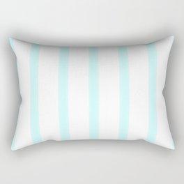 Simply Stripes Rectangular Pillow