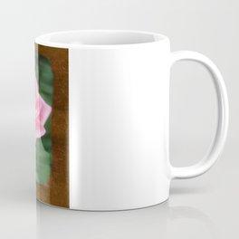 Pink Roses in Anzures 2 Blank P3F0 Coffee Mug