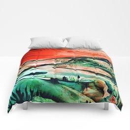 RiverDelta Comforters