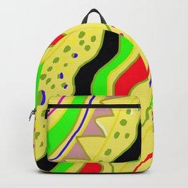 happynes Backpack