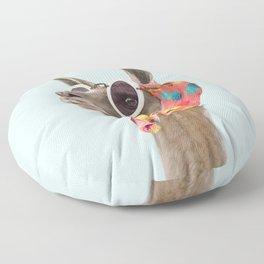 FASHION LAMA Floor Pillow