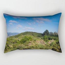 Canon Point Rectangular Pillow