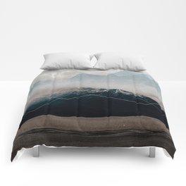 When Winter comes Comforters